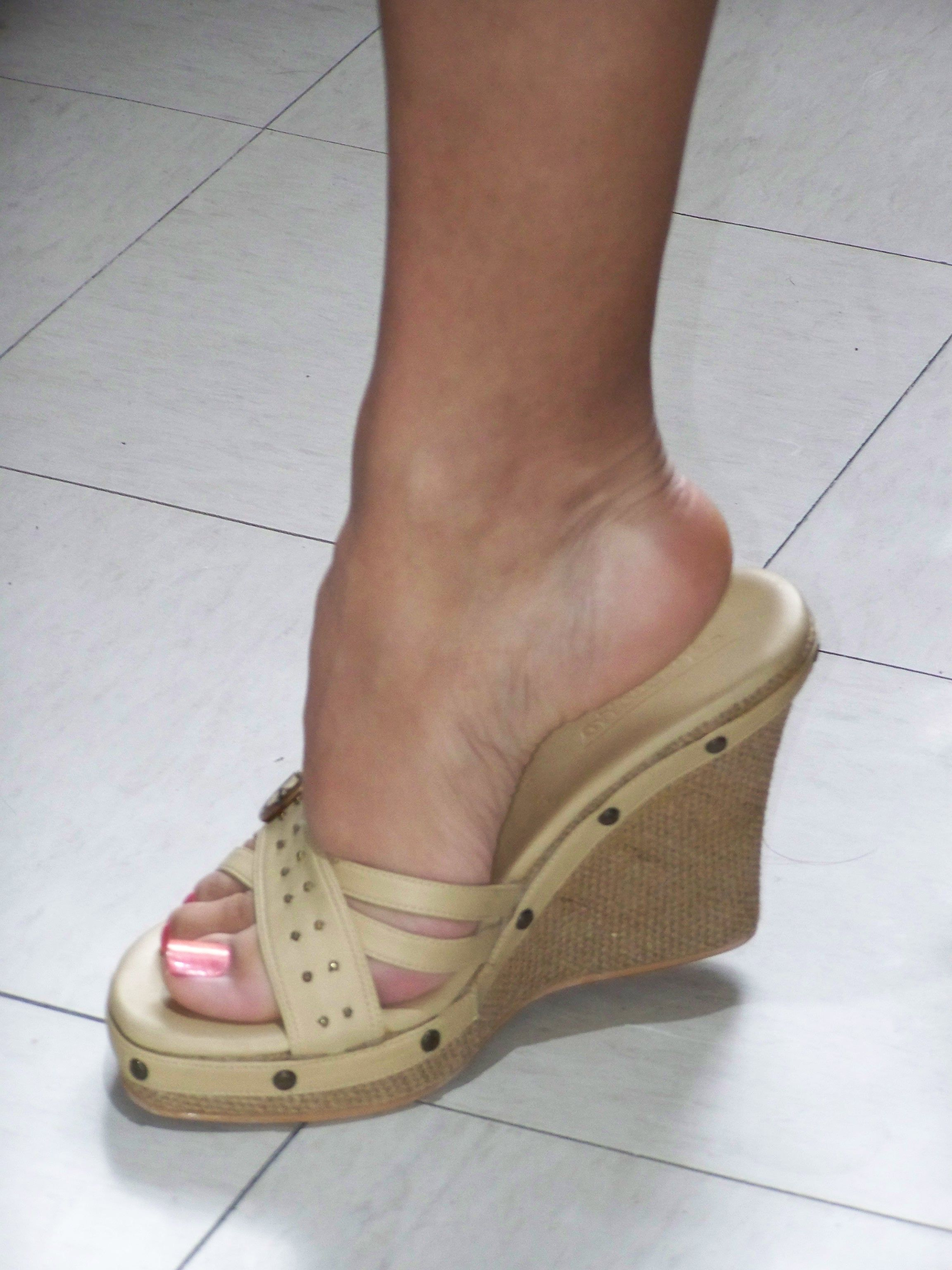 dfef3ba6 Ap Tacones De Plataforma, Sandalias Plataforma, Zapatos De Cuña, Zuecos,  Plataformas,