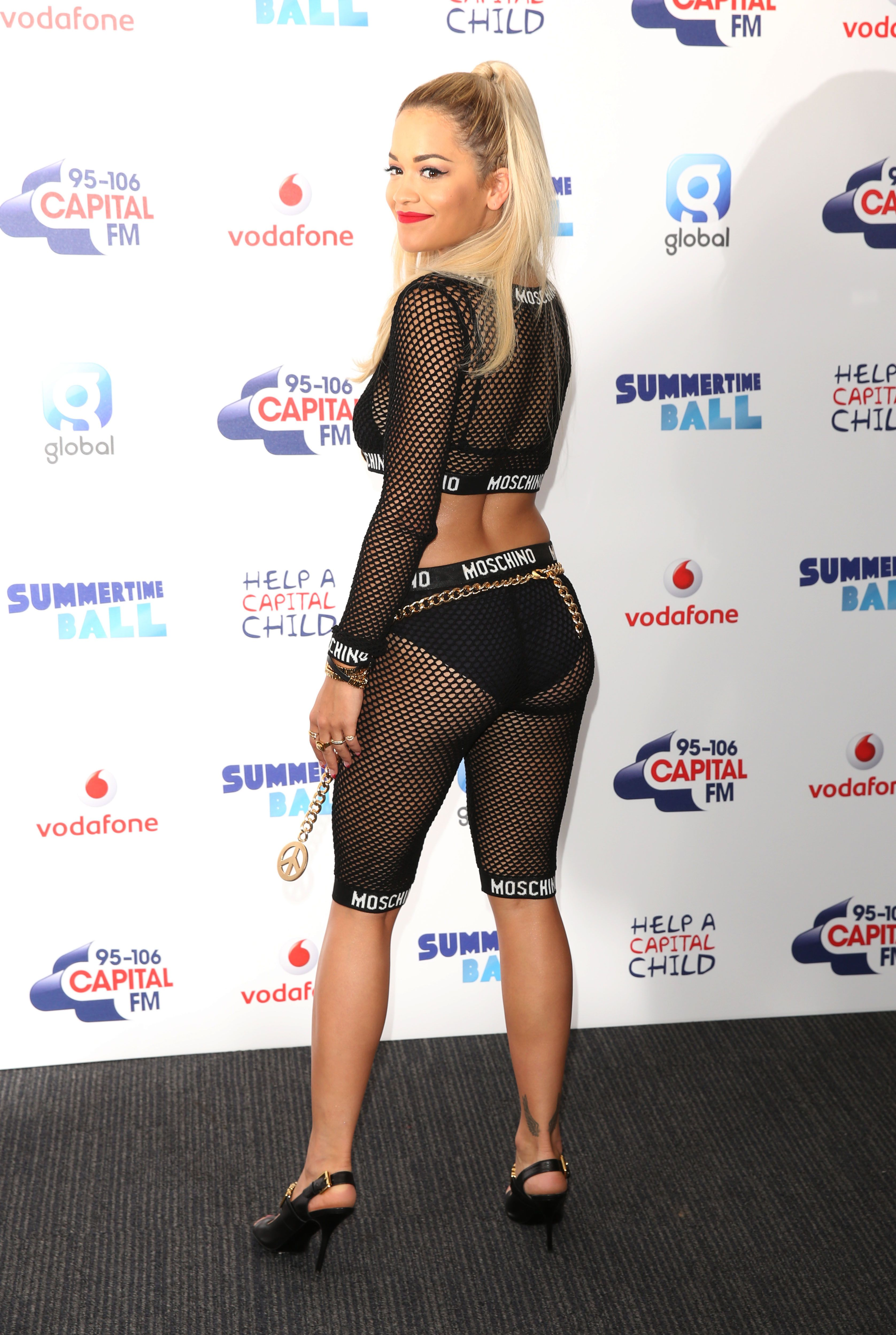 Rita Ora sexy - Google Search