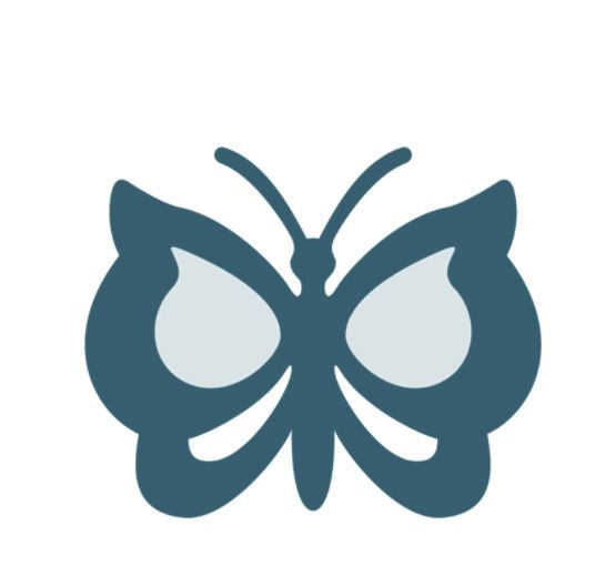 The Butterfly Is A Symbol Of Resurrection Life Solapublishing