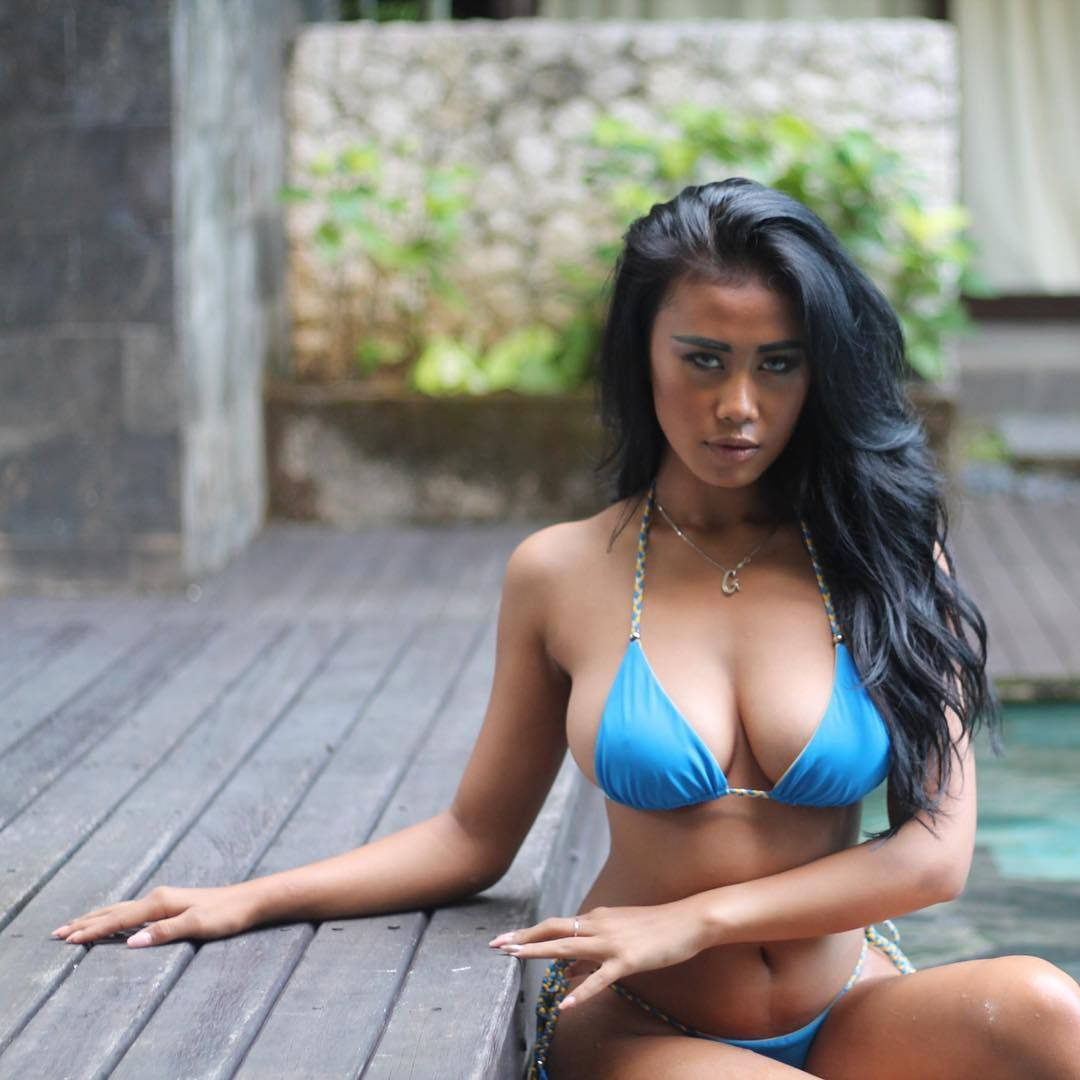 Instagram Hanna Rai naked (57 photos), Sexy, Is a cute, Instagram, braless 2006