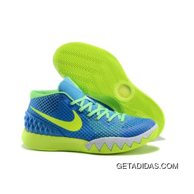 cheap for discount 0deff a31e9 https   www.getadidas.com nike-kyrie-1-