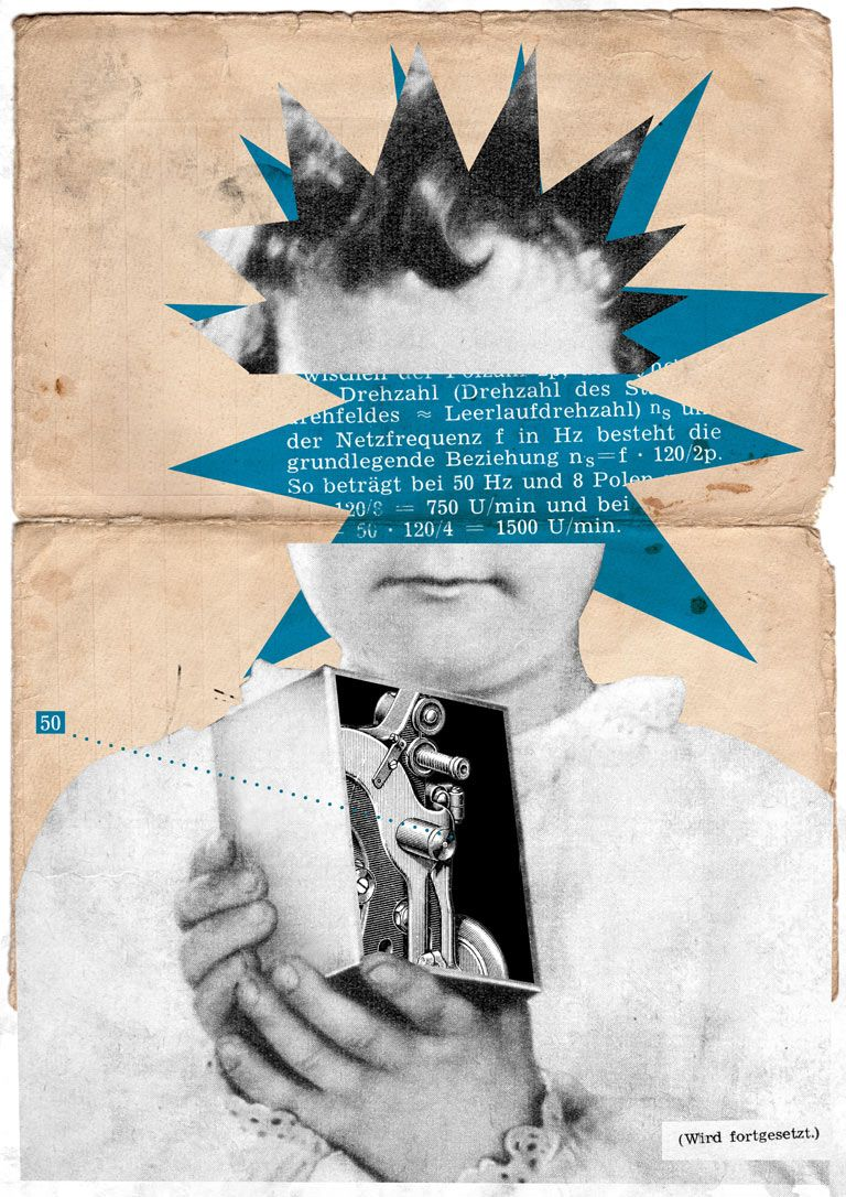 bell bell.jpg | Collage | Pinterest | Collage