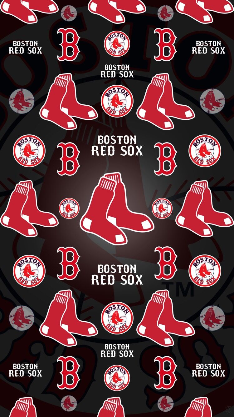 Click This Image To Show The Full Size Version Sports WallpapersPhone WallpapersBoston SportsBoston Red SoxSports