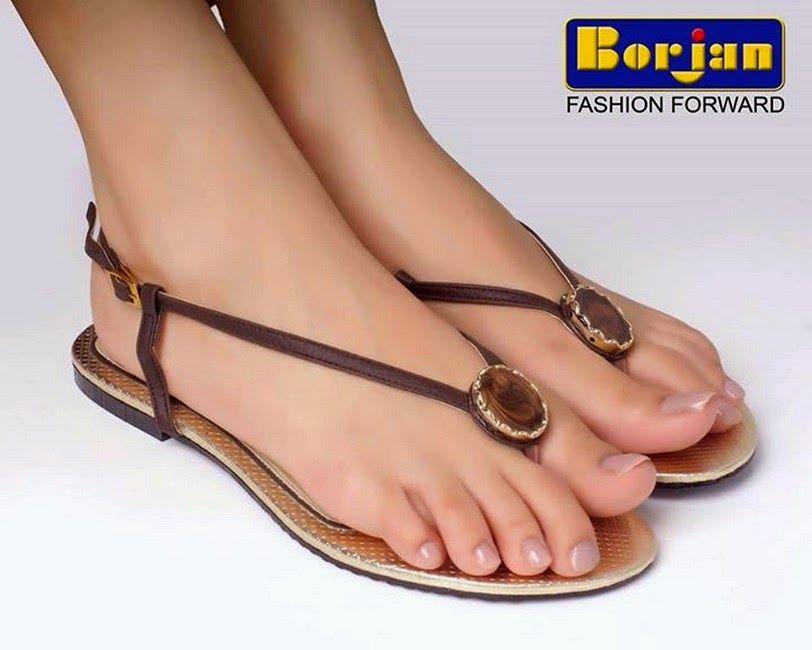 Mehndi Ankle Boots : Dedicate eid bangles mehndi design to your friends virtual