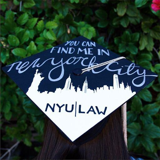 12+ Best Graduation Cap Ideas for 12 Grads  Shutterfly  High