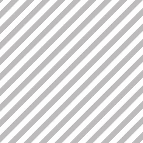 Colorful Fabrics Digitally Printed By Spoonflower Diagonal Stripe Chinchilla Striped Wallpaper Diagonal Stripes Pastel Iphone Wallpaper