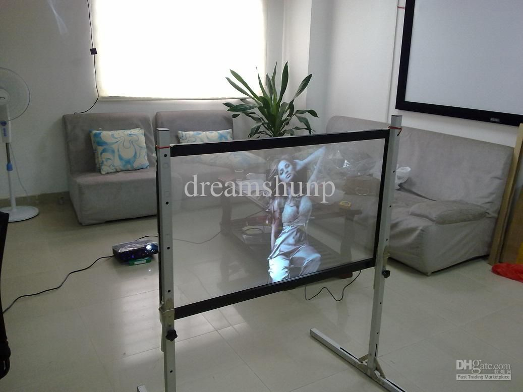 http://www.dhresource.com/albu_232128291_00-1.0x0/rear-projection-film-holographic-film-transparent.jpg