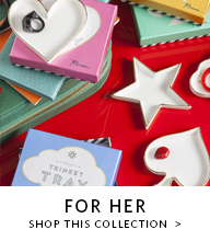 gifts-forher.png