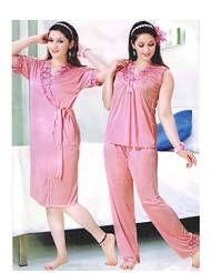 d29c50f470e Indian Clothing Style  Sexy Night Dress For Women indiatrendzs   womensnighty  Babydollnighty  Eveningwear  nightdress