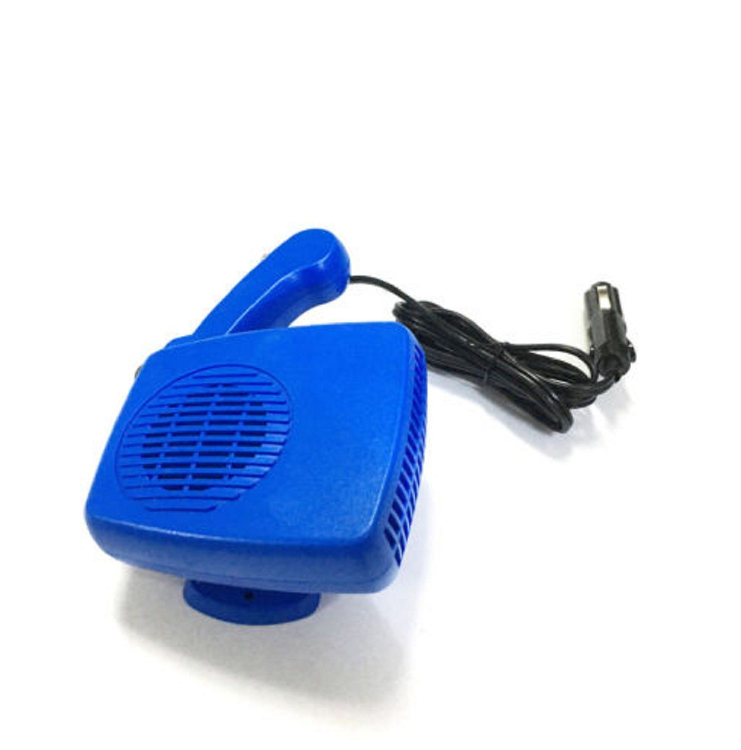 Usa Premium Store 2 In 1 Car Portable Ceramic Heating Cooling Heater Fan Defroster Demister Dc 12v You Can Get