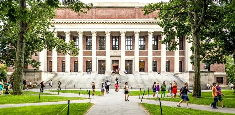 Have a liberal arts degree these companies want to hire