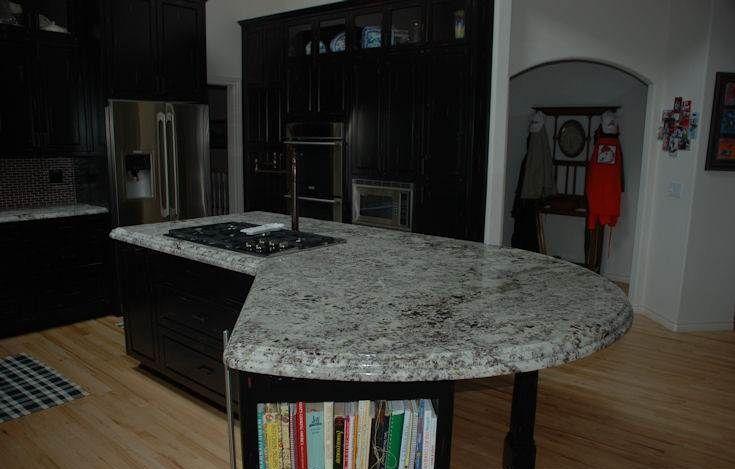 die besten 25 granit preise ideen auf pinterest granit farben kuttenschal und aufgef hrt. Black Bedroom Furniture Sets. Home Design Ideas