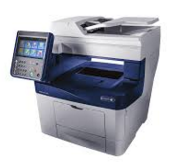 Xerox Workcentre 3655 Driver Download