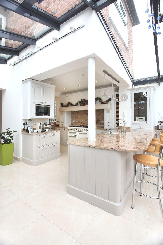 Contemporary-Home-Extension-England-06