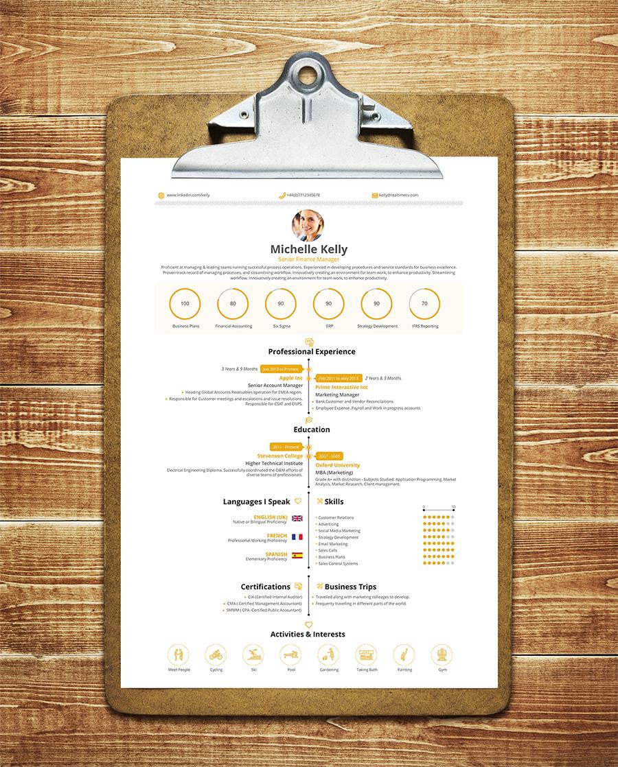 creative resume builder creative timeline design pinterest resume creative timeline - Creative Resume Builder
