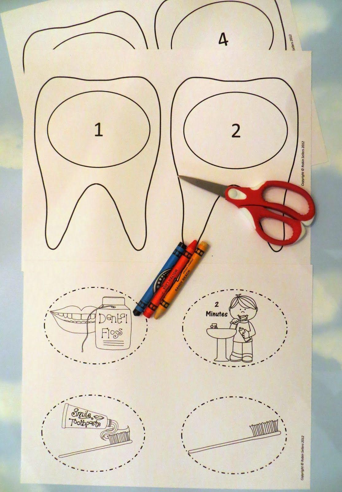 Disgusting Oral Care Routine People Dentalimplants