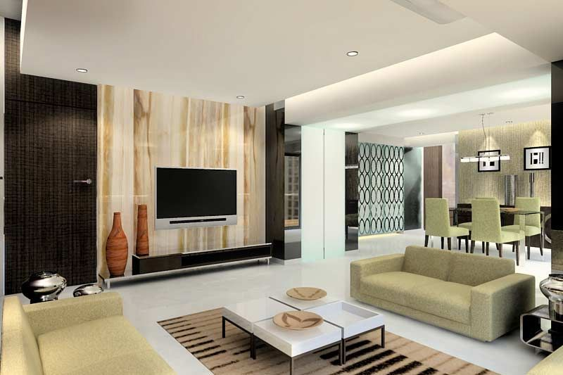 3bhk Flats In Noida Extension At Very Affordable Price By Property