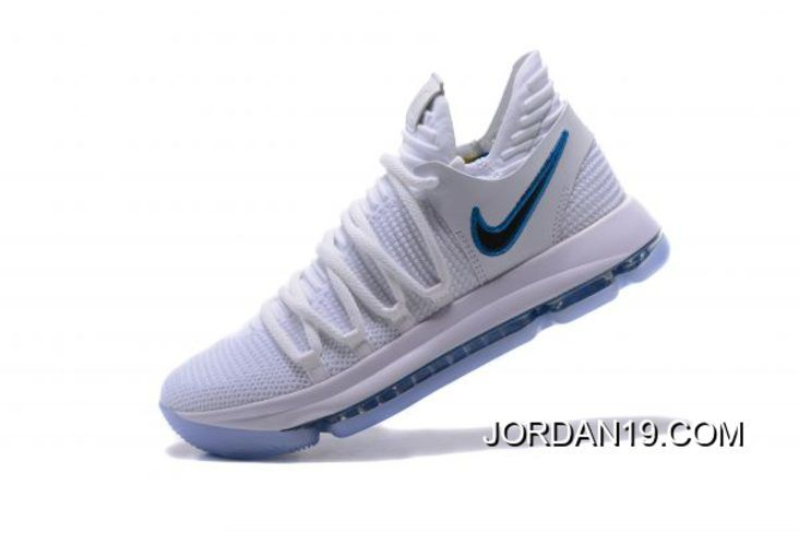 outlet store e869e 5f8ff Discover ideas about Basketball Tricks. Really Cheap Advanced Design Nike  Zoom KD 11 EP White Baby Pink 897816 200 Kevin Durant Mens Basketball Shoes