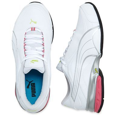2ea5d3c8cb59 Puma® Tazon 4 Womens Athletic Shoes - jcpenney