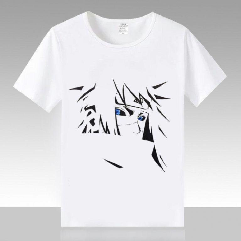9581 9fdf20806eee0eddb882919cb4ce597e Jpg Naruto T Shirt Shirt