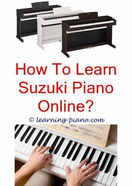 pianolessons it takes me too long to learn piano pieces ...