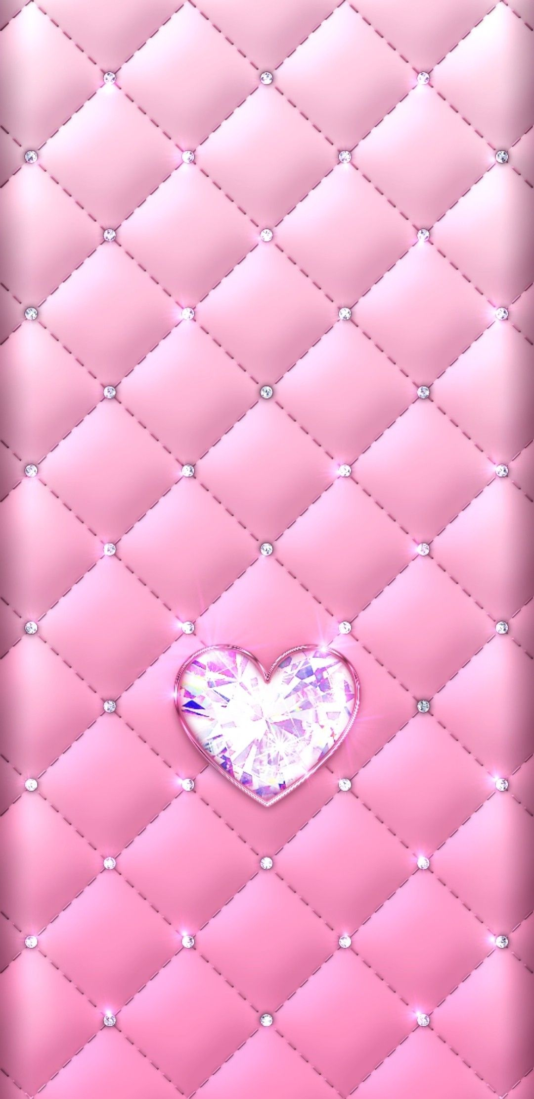 Pin On Diamonds Pearls Gems Crystals Ect Wallpaper