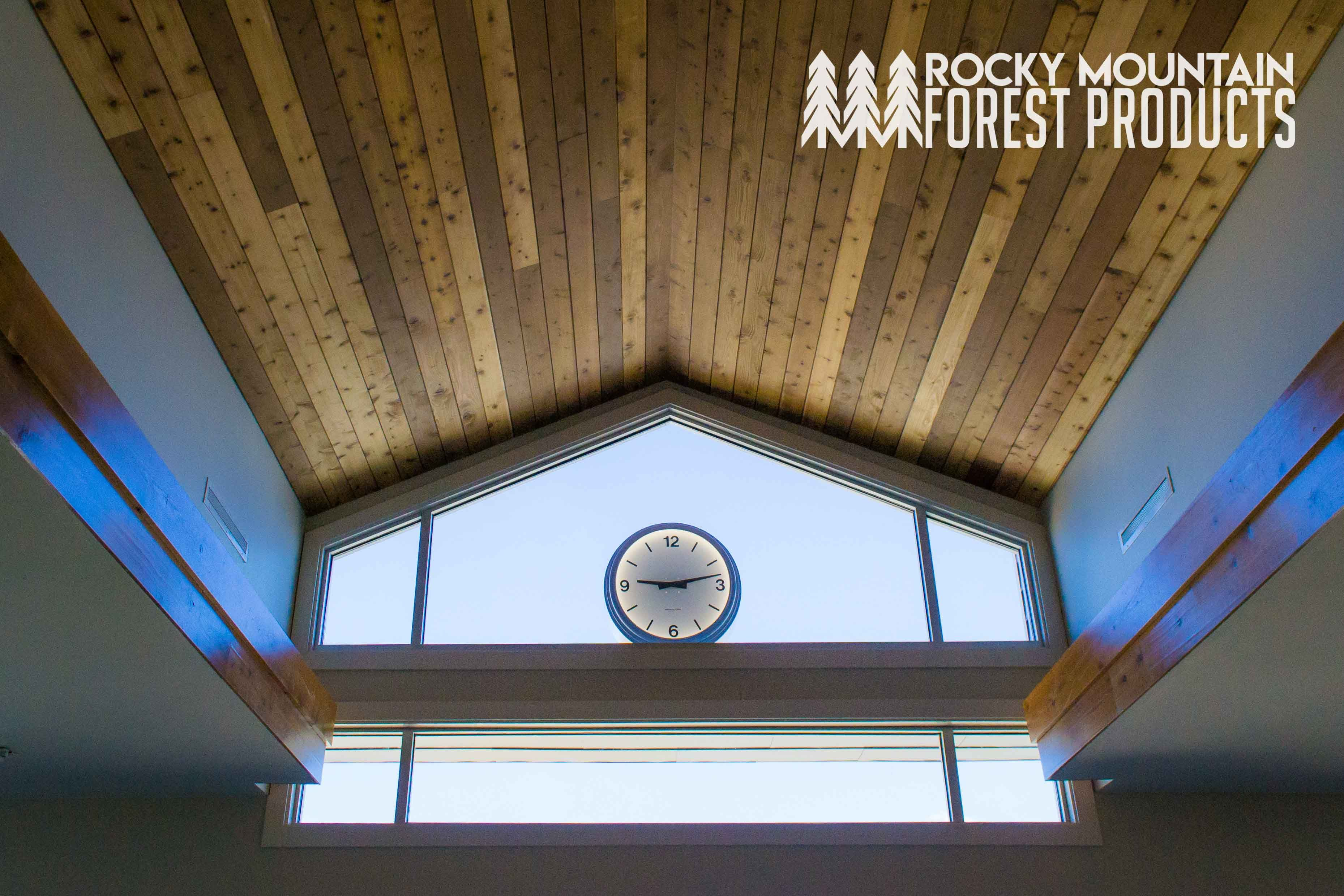 Denver Wooden Siding Materials Cedar Siding Supplies Cedar Siding Siding Clapboard