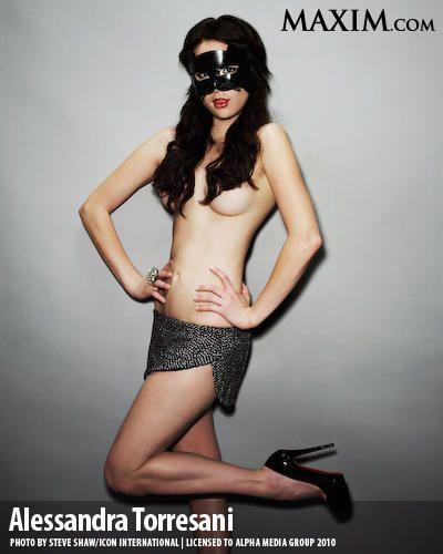 Chloe lamb amateur hot girls wallpaper