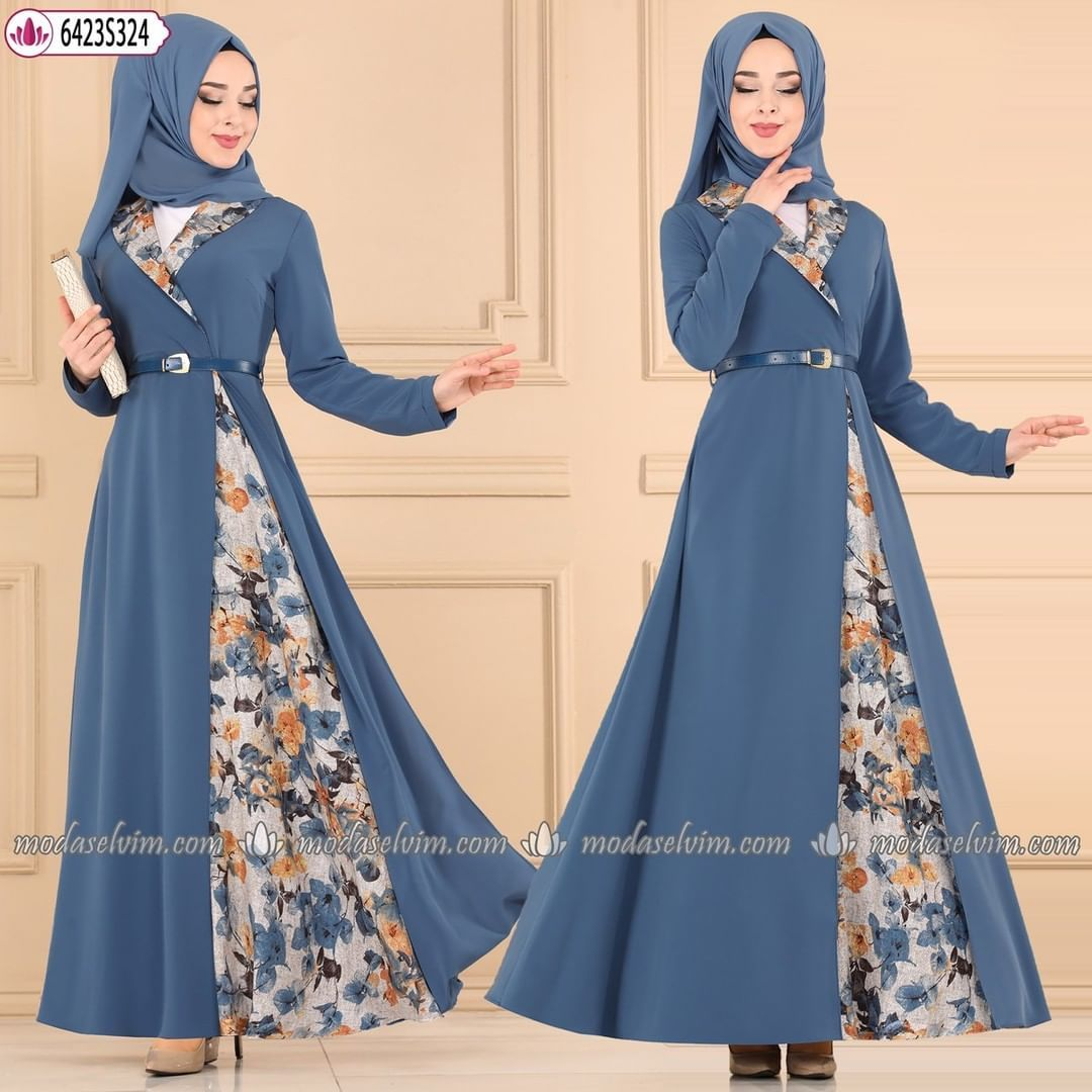 Pin By Soha Awwad On حجابي In 2020 Formal Dresses Long Fashion Dresses