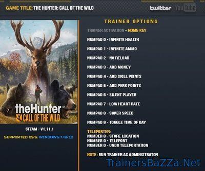 serwis randkowy Deer Hunter połączenie com com