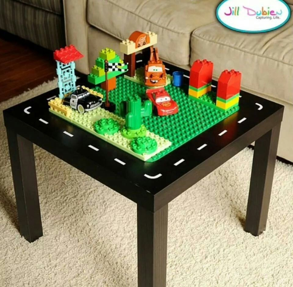 lego table kids pinterest legos room and playrooms rh pinterest co uk lego table ikea pinterest ikea lego table hack