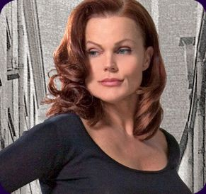 belinda carlisle circle in the sand mp3belinda carlisle heaven is a place on earth, belinda carlisle circle in the sand, belinda carlisle la luna, belinda carlisle california, belinda carlisle скачать, belinda carlisle circle in the sand скачать, belinda carlisle la luna скачать, belinda carlisle circle in the sand mp3, belinda carlisle - california скачать, belinda carlisle - california перевод, belinda carlisle mad about you, belinda carlisle песни, belinda carlisle фото, belinda carlisle слушать, belinda carlisle 2016, belinda carlisle la luna скачать бесплатно, belinda carlisle mp3, belinda carlisle summer rain, belinda carlisle circle in the sand перевод, belinda carlisle heaven on earth