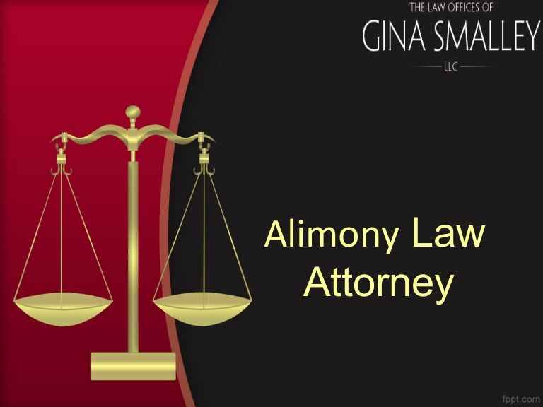 At the Law Practice of Gina Smalley, we assess each client's unique requirements taking in consideration the details of the situation we have several techniques for more details visit at Marietta Divorce Attorney