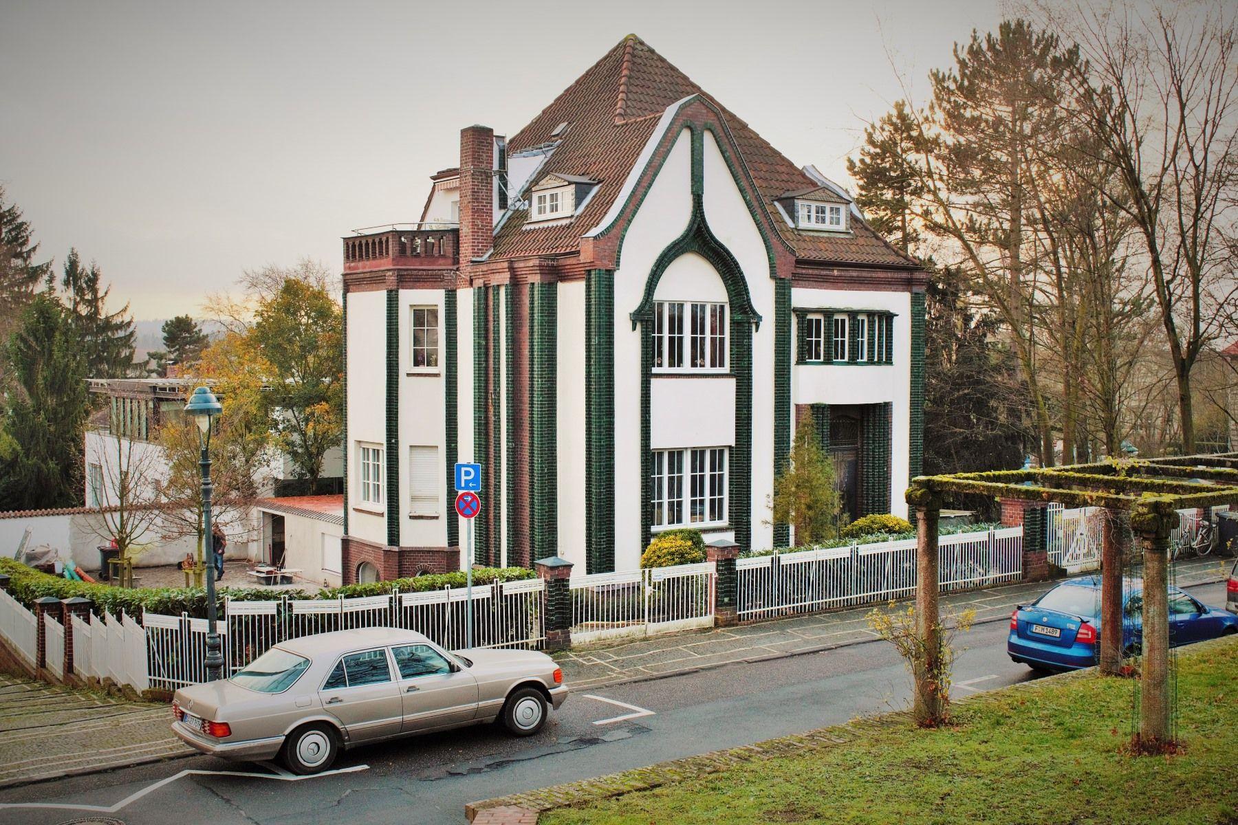 Großartig Coole Beispiel Haus Draht Diagramm Bilder - Elektrische ...