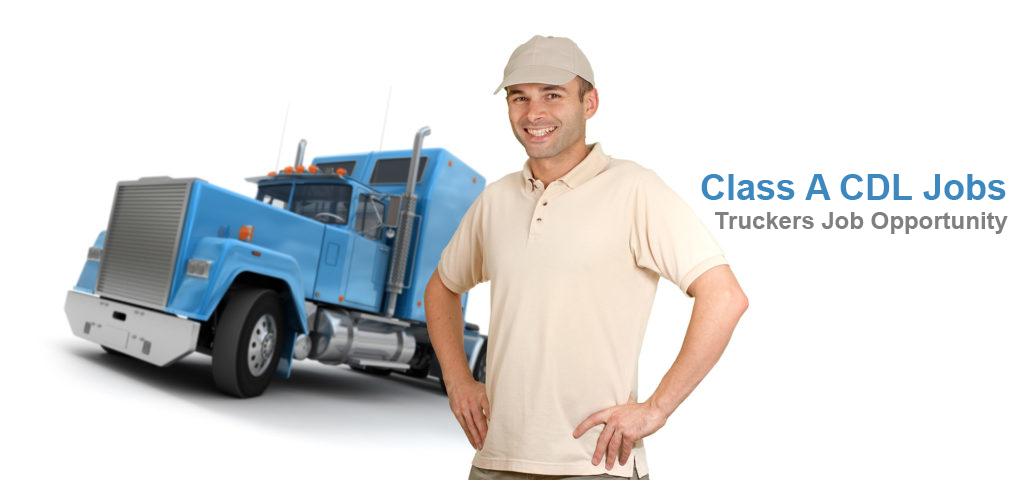 Pin by Elin Personal Training Arlingt on trucking Truck