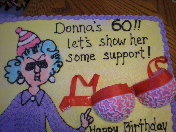 Maxine With Images Funny Birthday Cakes Birthday Cake Messages