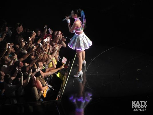 American Airlines Arena in Miami, USA - 07.03 [HQ] - 14383543398 11caf425f3 o - Katy Perry Brasil Photo Gallery