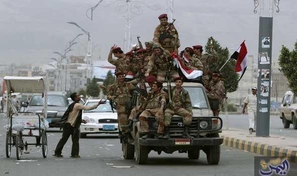 قوات الجيش الوطني والمقاومة الشعبية تسيطر على جبل المرباح Monster Trucks Trucks Monster