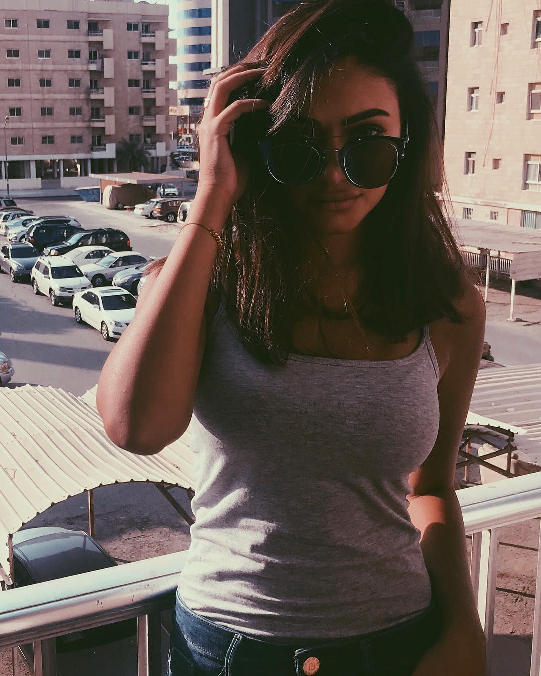 شوق الهادي On Instagram Hotter Than Your Ex Better Than Your Next Fashion T Shirts For Women Hot