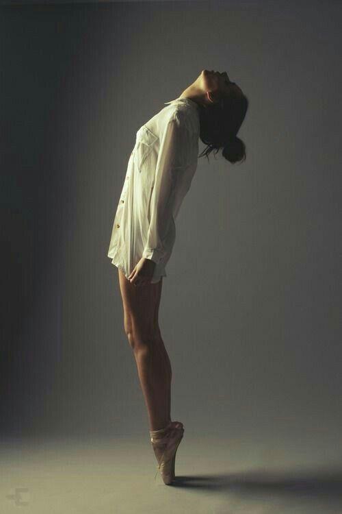 #Dance #Style