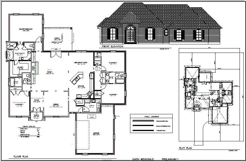simple architectural sketches design what are the sanction - Simple Architecture Blueprints
