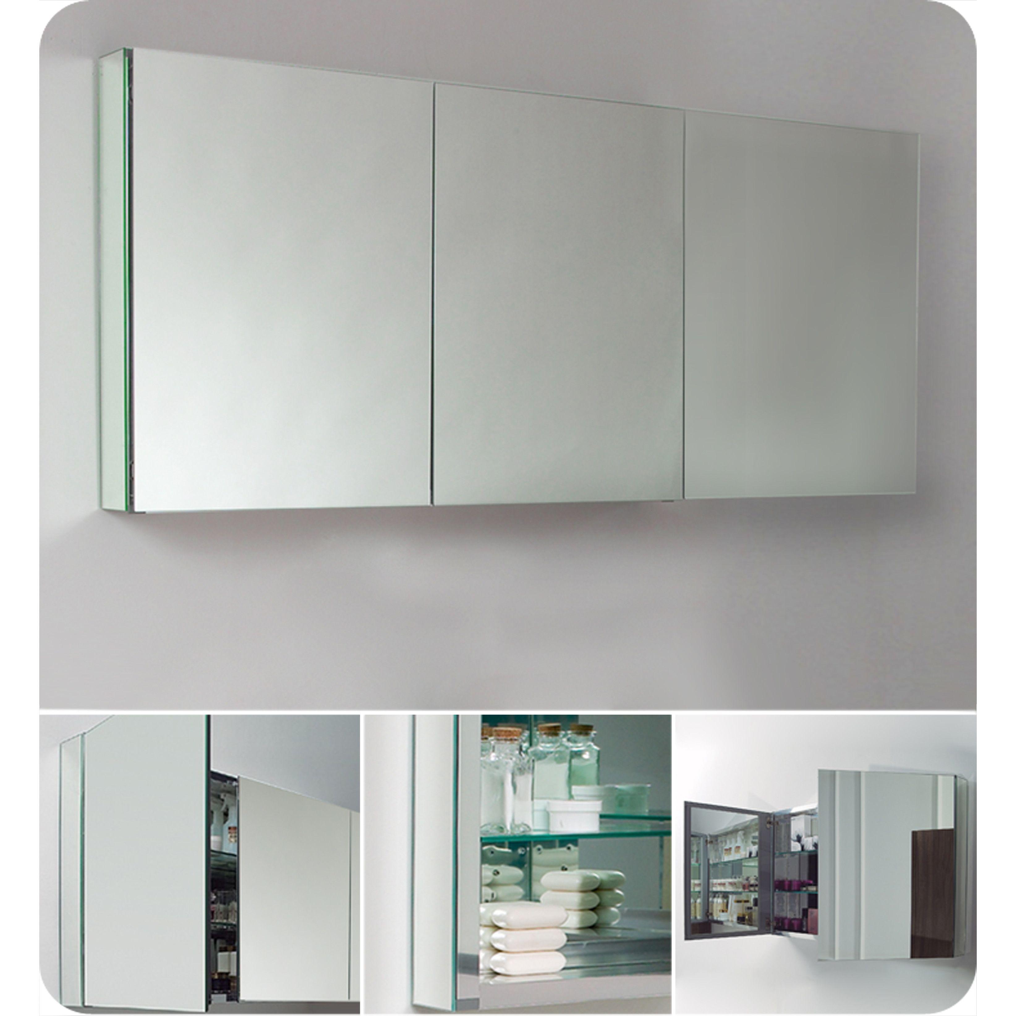Homebase Kitchen Furniture Cabinet Kitchen Cabinet Handles Homebase Homebase Kitchen Cabinets