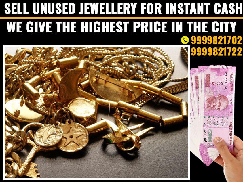 29++ Broken gold jewelry for sale info