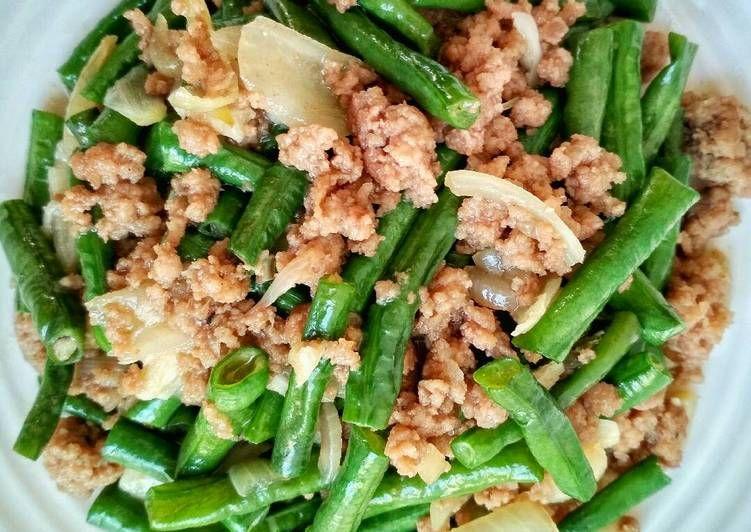 9 Resep Makanan Diet Sehat Mudah Dan Lezat Makanan Diet Resep Makanan Diet