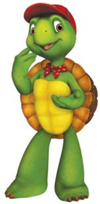3e616a86bf180236f779a7b19b378248jpg 425861  Turtles