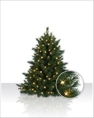 Storing Your Artificial Christmas Tree Price Self Storage