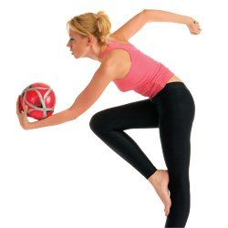 dna testing for fitness  womens health fitness lean