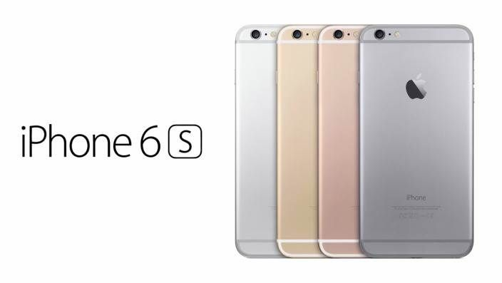 Image result for iphone 6s colores