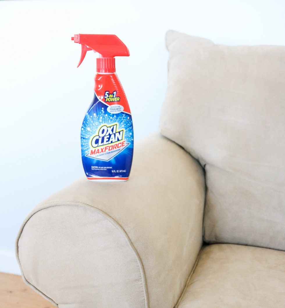 How To Wash Upholstery In 2020 With Images Microfiber