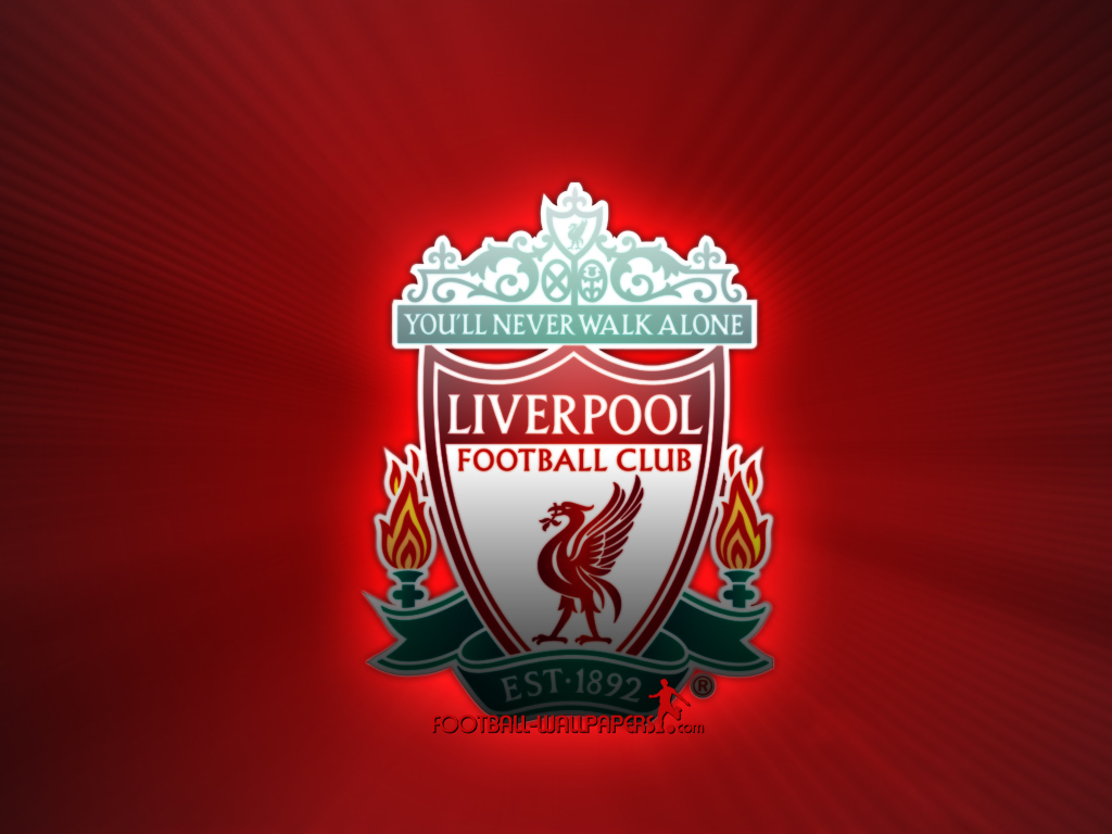 Pin on liverpool fc images - Lfc pictures free ...